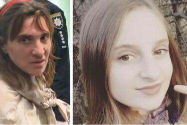 Mãe que matou a filha, decapitou e colocou a cabeça em uma sacola não será julgada