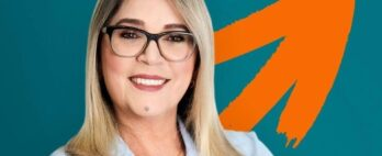 Live RIC Mais: Marisa Lobo (Avante) será a entrevistada do dia da série com candidatos à Prefeitura de Curitiba