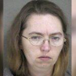 Mulher que matou grávida para roubar o bebê será executada em dezembro