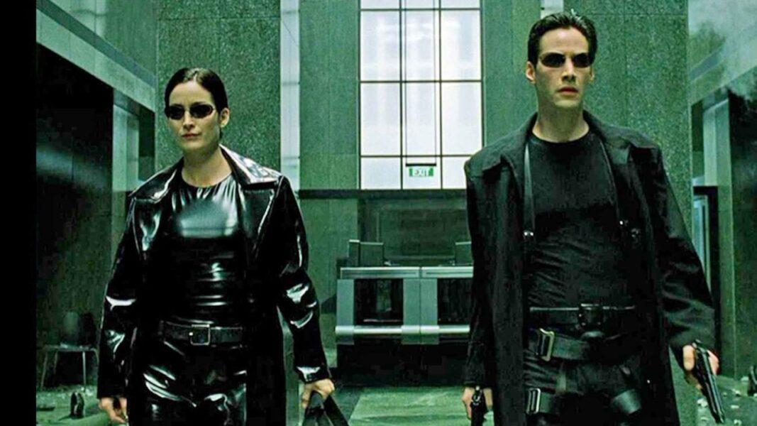 Matrix 4: Jessica Henwick diz que filme mudará a indústria novamente