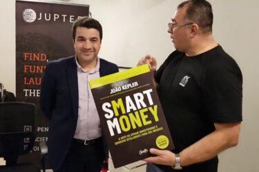 """""""ANJO das Startups"""" ensina como conquistar investidor para o seu negócio decolar"""