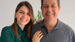 Família de médica desaparecida em Erechim nega pedido de resgate de R$ 2 milhões