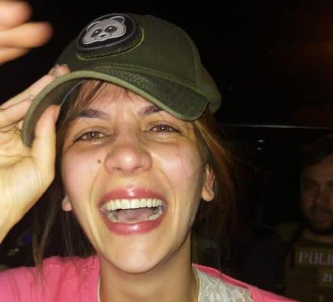 Médica filha de prefeito do interior do Paraná é resgatada após 130 horas em cativeiro