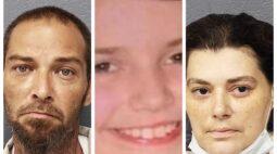 Pais são acusados de homicídio após filha de 12 anos morrer por causa de piolhos