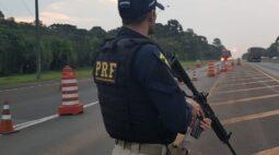 Movimento nas estradas deve aumentar até 30% nesta sexta-feira (30) na região de Maringá