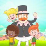 Mundo Bita: conheça o fenômeno infantil