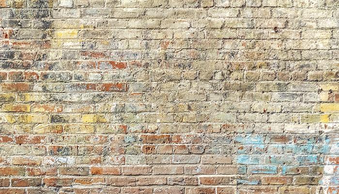 Drogas são encontradas em muro de creche em Londrina