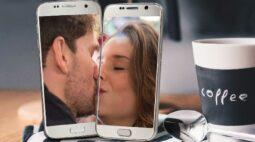 Sites de relacionamento: conheça os 5 mais usados