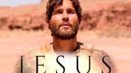 Resumo dos últimos capítulos da novela Jesus