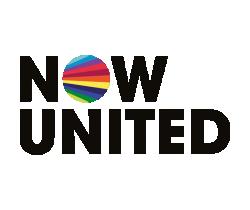 now united simbolo