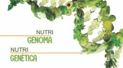 Nutrigenômica e Nutrigenética