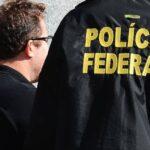 """Polícia Federal realiza """"Operação Free Pass"""", contra o contrabando de cigarros na região de Umuarama"""