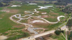Paraná prorroga situação de emergência hídrica por mais 6 meses