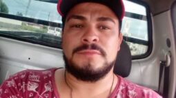 Sócios de boate onde pedreiro desaparecido foi visto pela última vez são presos