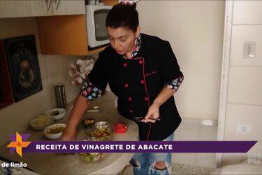 Aprenda a fazer receitas refrescantes com abacate
