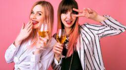 Global Champagne Day: um convite para celebrar a vida