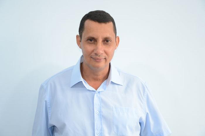 Prefeito de São Carlos do Ivaí é condenado e não pode se eleger por oito anos