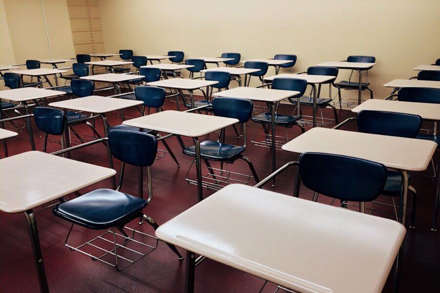 Prefeitura de Londrina pede suspensão do retorno das aulas presenciais nas escolas particulares