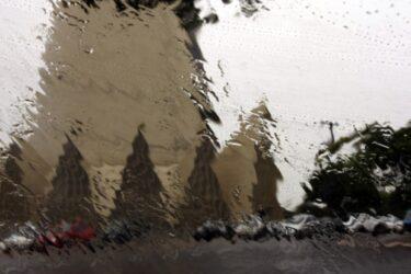 Previsão do tempo: Fim de semana deve ser marcado por áreas de instabilidade em Maringá