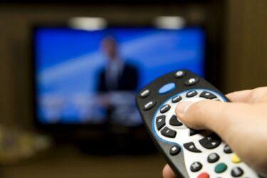 Propaganda eleitoral gratuita começa nas rádios e televisões