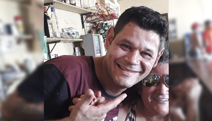 Homem queimado em bar morre após cinco dias internado no interior do Paraná
