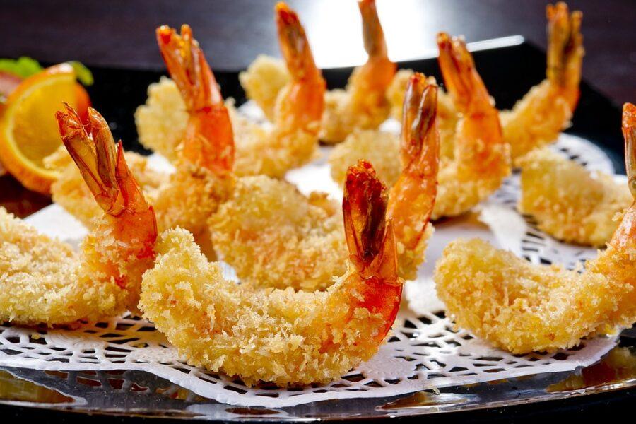Matinhos recebe I Festival Gastronômico com 21 restaurantes participantes