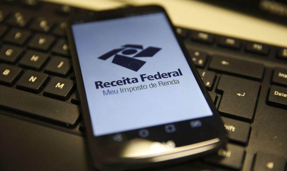 Receita abre hoje (23) consulta a lote residual de restituição do Imposto de Renda