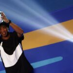 Ronaldinho Gaúcho está com coronavírus; veja o vídeo postado na web!