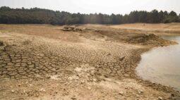 Sanepar alerta para risco de rodízio mais severo após queda na economia de água
