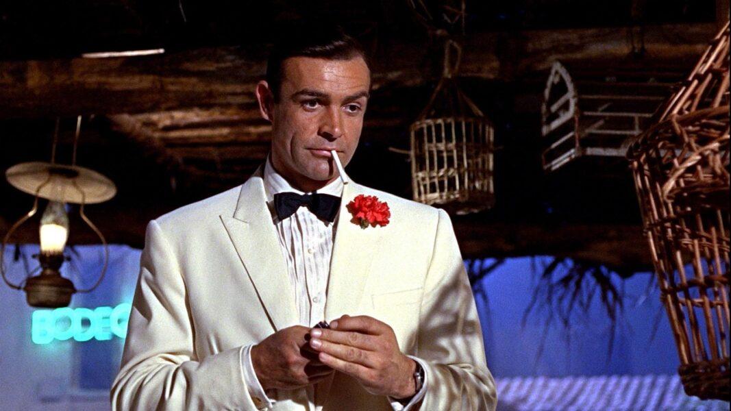 Sean Connery de 007 morre aos 90 anos