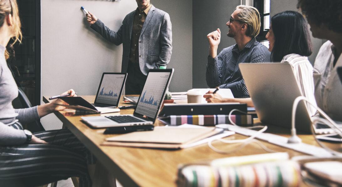 Sebrae Superar: assista e conheça a série que auxilia os empresários na retomada econômica