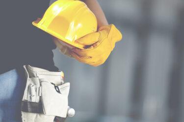 A Importância do trabalhador da construção civil