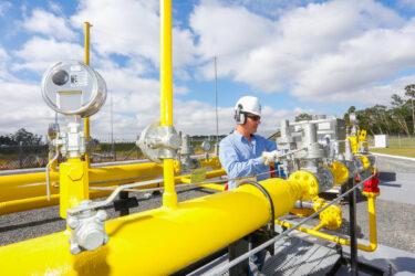Setor de foodservice reconhece vantagens do gás natural