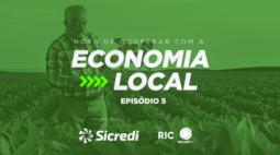 Bom rendimento no campo movimenta economia nas cidades do Paraná