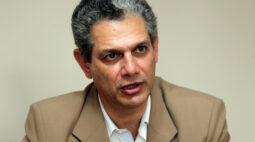 Ex-prefeito de Maringá, Silvio Barros, recebe nova multa do TCE-PR