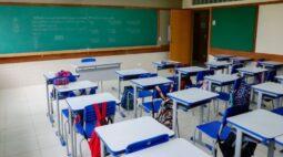 Sindicato de escolas particulares aciona governo judicialmente pela volta às aulas no Paraná