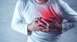 Sintomas de infarto: confira quais são e como prevenir