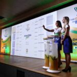 Sorteio da Copa do Brasil 2020: confira ao vivo a definição dos confrontos