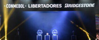 Oitavas de final Libertadores 2020: confrontos definidos para o mata-mata