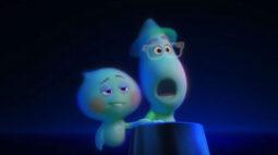 Soul: Professor mostra prazeres da vida a uma alma em novo trailer; veja