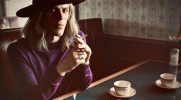 Stardust: Cinebiografia sobre David Bowie ganha primeiro trailer; veja