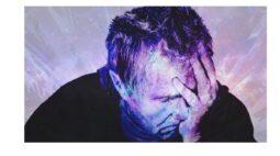 Inteligência Emocional – Quer aumentar a sua? Parte III