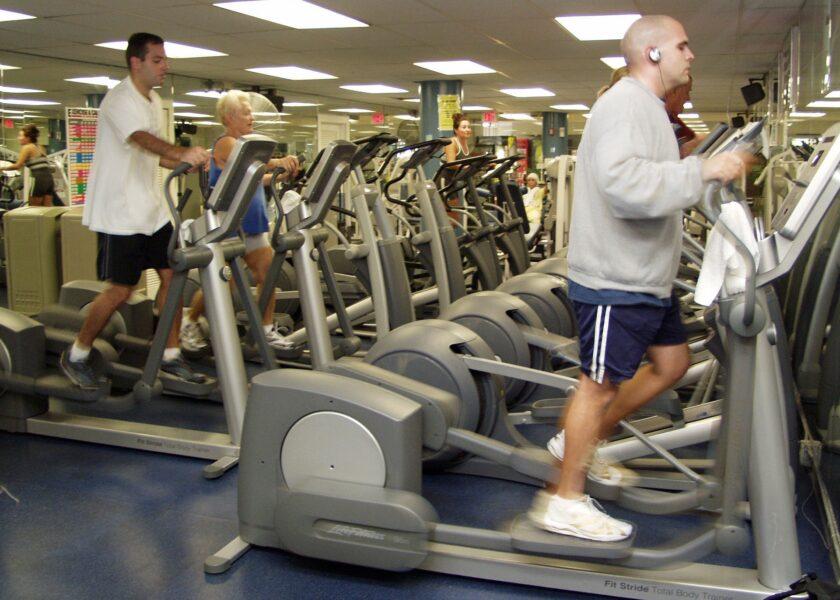 Trombose: Redução de atividade física durante isolamento social é fator de risco