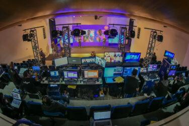 Conecta Sebrae premia startups e ecossistemas de inovação no PR