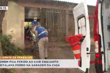 Cidade Alerta Maringá Ao Vivo | 26/10/2020