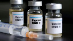 Vacina Covid – Seremos Obrigado a Tomar?