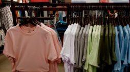 Vagas de emprego são abertas em lojas de shopping em Londrina; confira