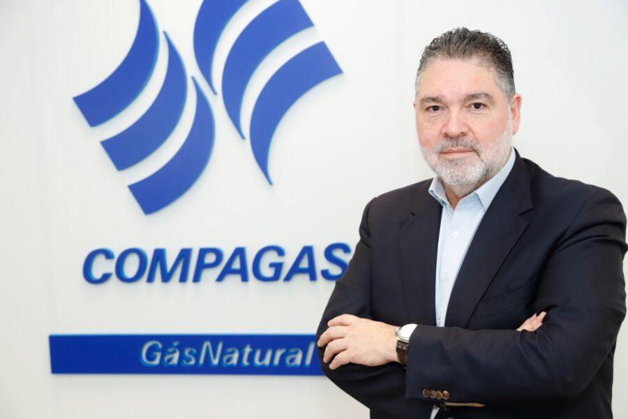 Regulação e custos competitivos do gás natural são essenciais para avanço da cogeração no Brasil