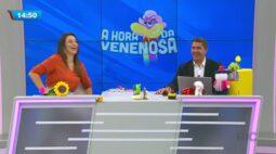 Balanço Geral Curitiba Ao Vivo   Assista à íntegra de hoje   01/10/2020