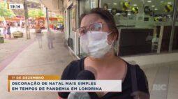 Cidade Alerta Londrina Ao Vivo | 27/11/2020